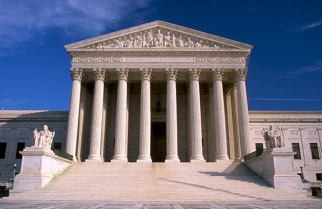 SD Times blog: Google vs. Oracle heads to the Supreme Court
