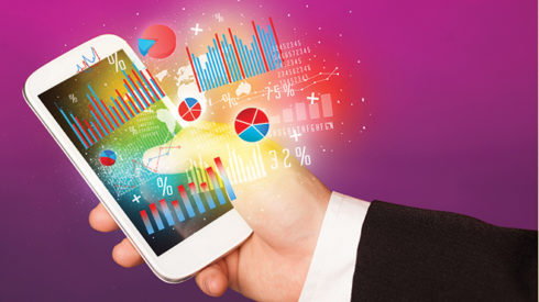 How no-code disrupts traditional mobile code-based app
