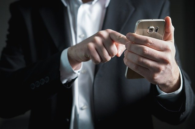 The top reasons to adopt a modern messaging platform