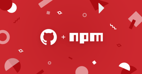 GitHub acquires npm