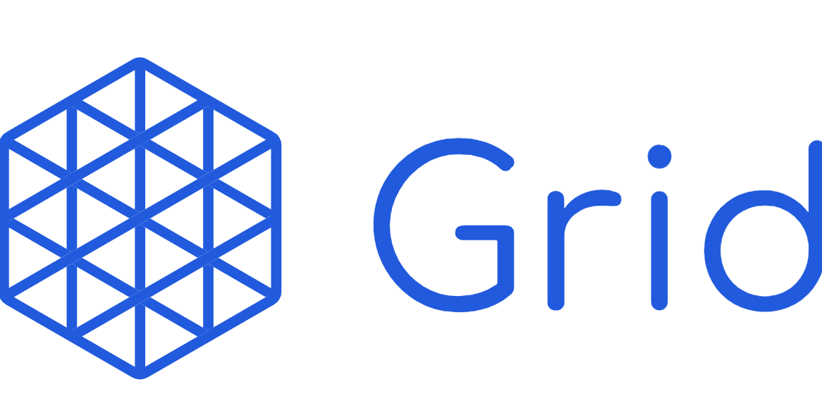 SD Times Open-Source Project of the Week: Grid Studio - SD Times