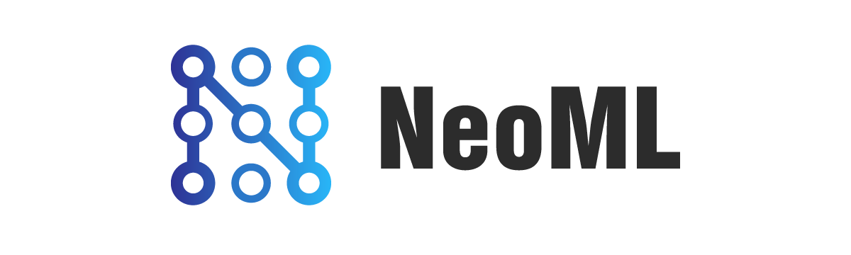 This week's highlighted open-source project is  NeoML , a library for building, training, and deploying  machine learning  models.  According to ABB