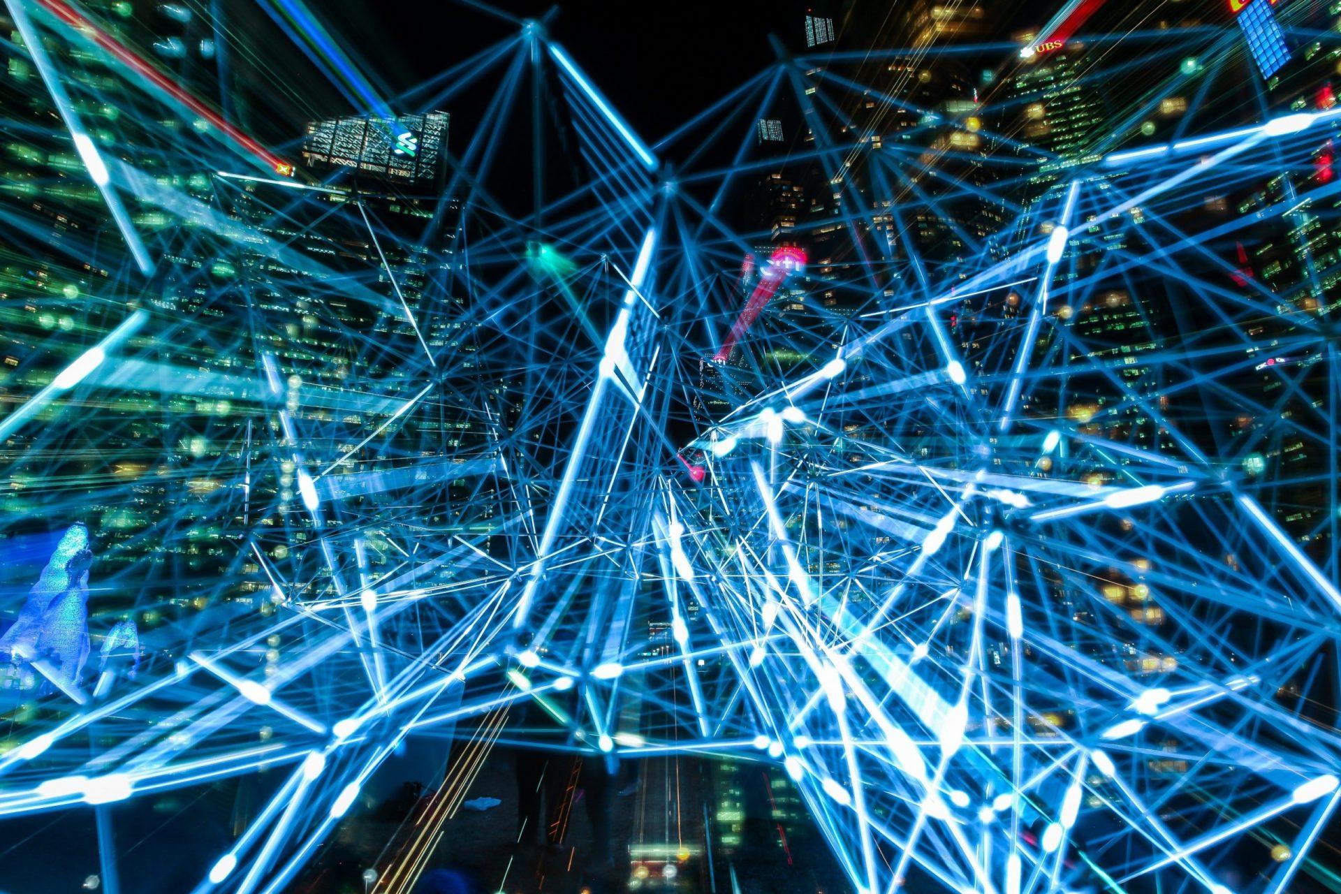 CData emerges as a data connectivity platform — without the platform