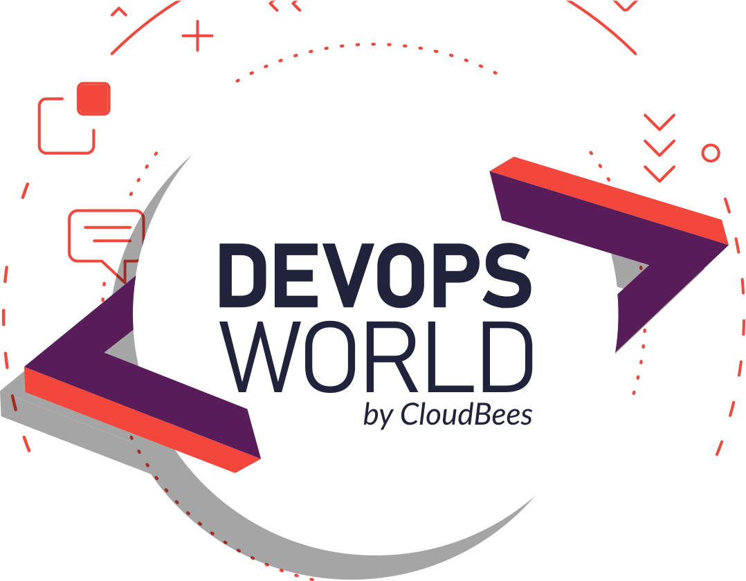 'Show Us Your World': DevOps World brings content, engagement, leadership development under one virtual roof