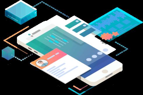 Mendix launches Startup Accelerator Projec