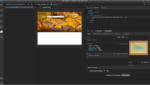 Screenshot of Microsoft Edge Tools for VS Code extension