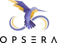 Opsera launches new no-code approach to software delivery