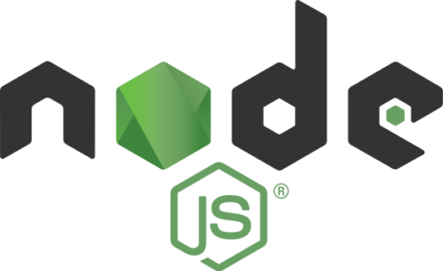 Node.js 15 comes with npm 7 support and updated handling of rejections