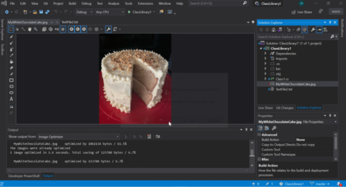 Microsoft revamps Visual Studio extension model