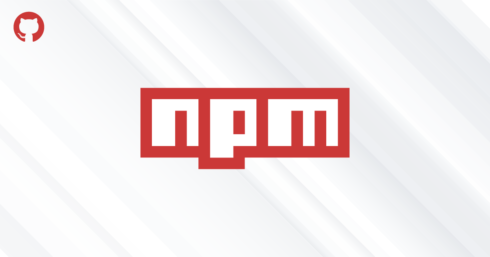 npm v7.0.0 ready to ship with long-awaited features