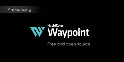 SD Times Open-Source Project of the Week: Waypoint