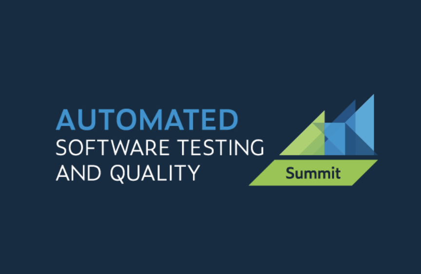 the top 3 pain points of test automation and how to overcome them sd times sd times