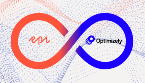 Episerver acquires Optimizely to create advanced digital experience platform