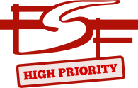 FSF asking for feedback on its High Priority Free Software Projects list