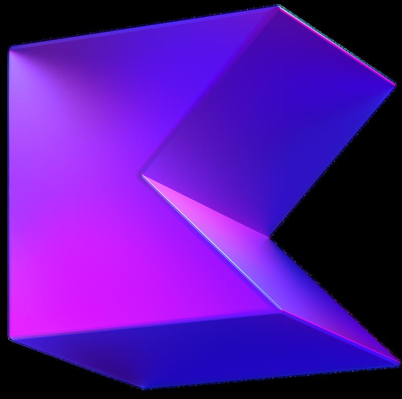 Kotlin 1.4 Online to bring developers together