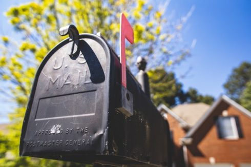 APIs are turbo-charging 'snail mail' for businesses