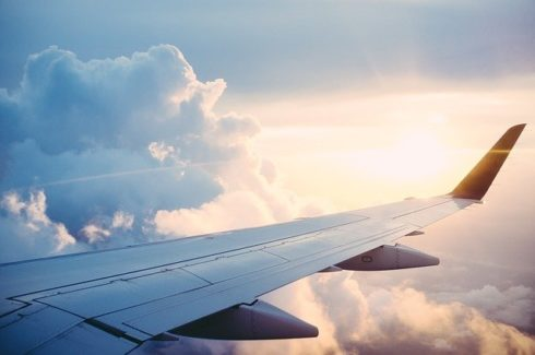 American Airlines' journey into DevOps and beyond