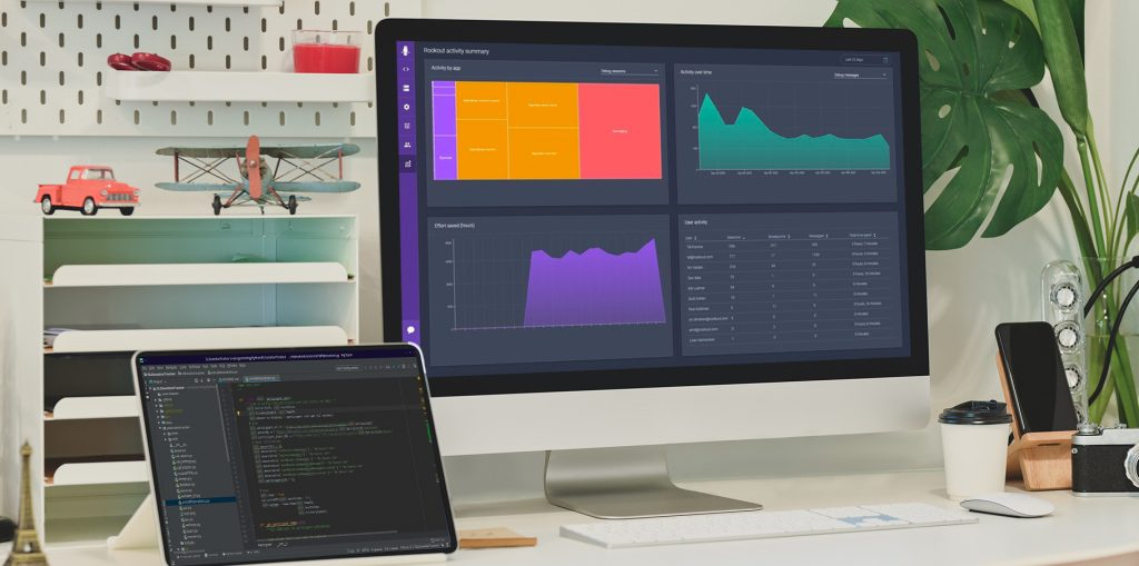 SD Times news digest: Rookout's live debugging heatmap, Ionic Vue, and Ignite UI for Blazor - SD Times