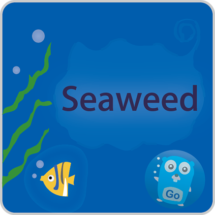 SD Times Open-Source Project of the Week: SeaweedFS