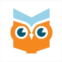 SD Times Open-Source Project of the Week: TrustyAI