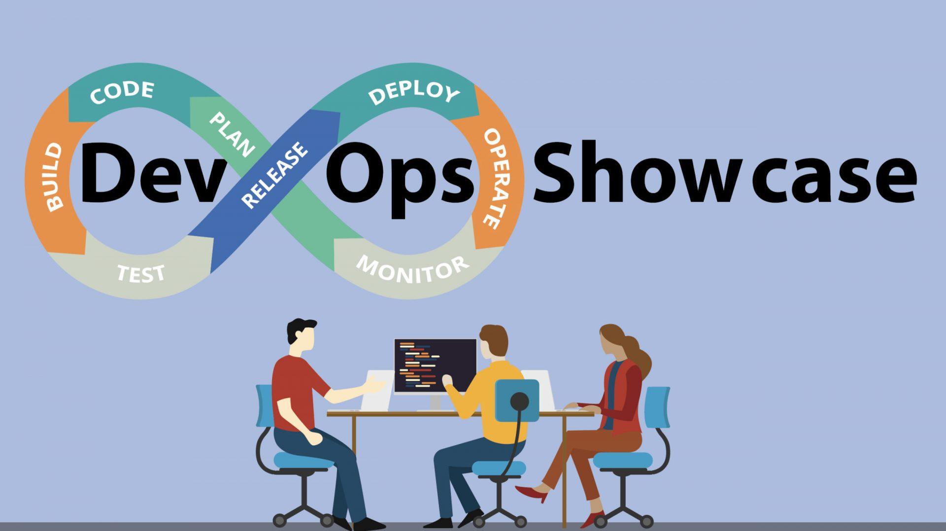 The SD Times DevOps Showcase