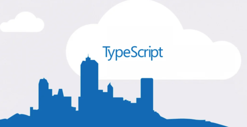 SD Times news digest: TypeScript 4.1 RC released, Adobe security updates, and LDRA integrates with collaborative developer tool Yocto