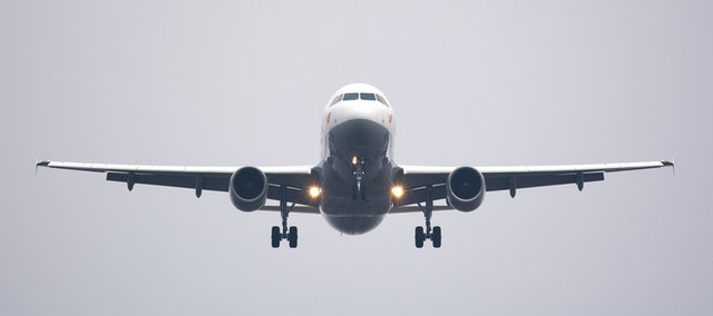 How service virtualization helped Alaska Airlines straighten up and fly right