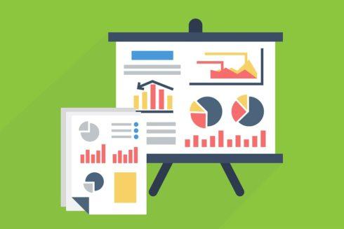 The RUF framework creates a holistic customer experience report