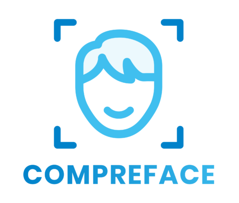 SD Times Open-Source Project of the Week: CompreFace