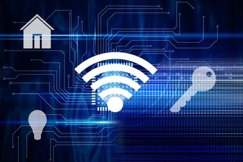 How Smart Data Hubs power digital transformations