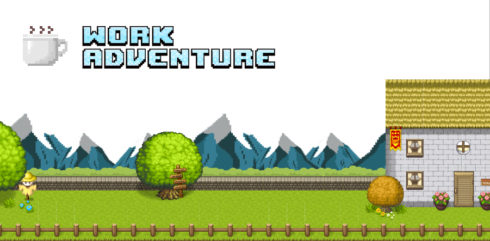 SD Times Open-Source Project of the Week: Workadventure