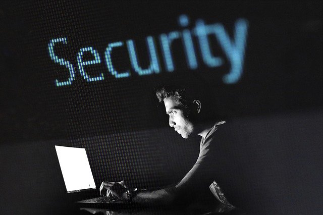Developers take a larger role in security