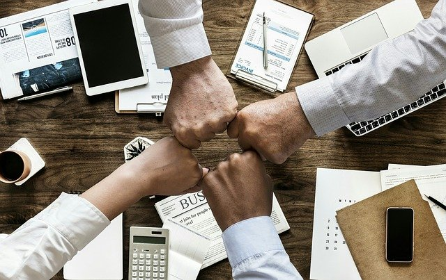 BizOps requires engaged, enthusiastic teams