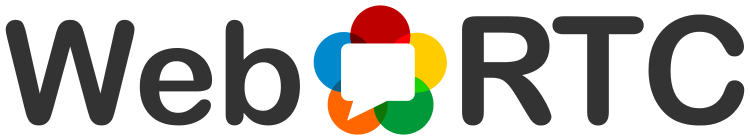 The W3C and IETF make WebRTC an official standard