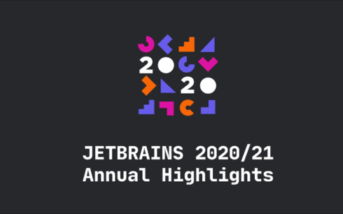 SD Times news digest: JetBrains 2020 annual report, Microsoft's autofill solution for passwords, IBM and Palantir team up on cloud and AI