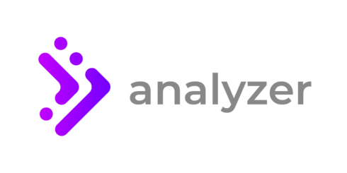 SD Times Open-Source Project of the Week: Workload Analyzer for Presto