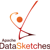 Apache DataSketches becomes top-level project at the ASF