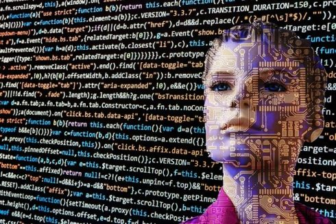 AI in testing is no longer just a buzzword