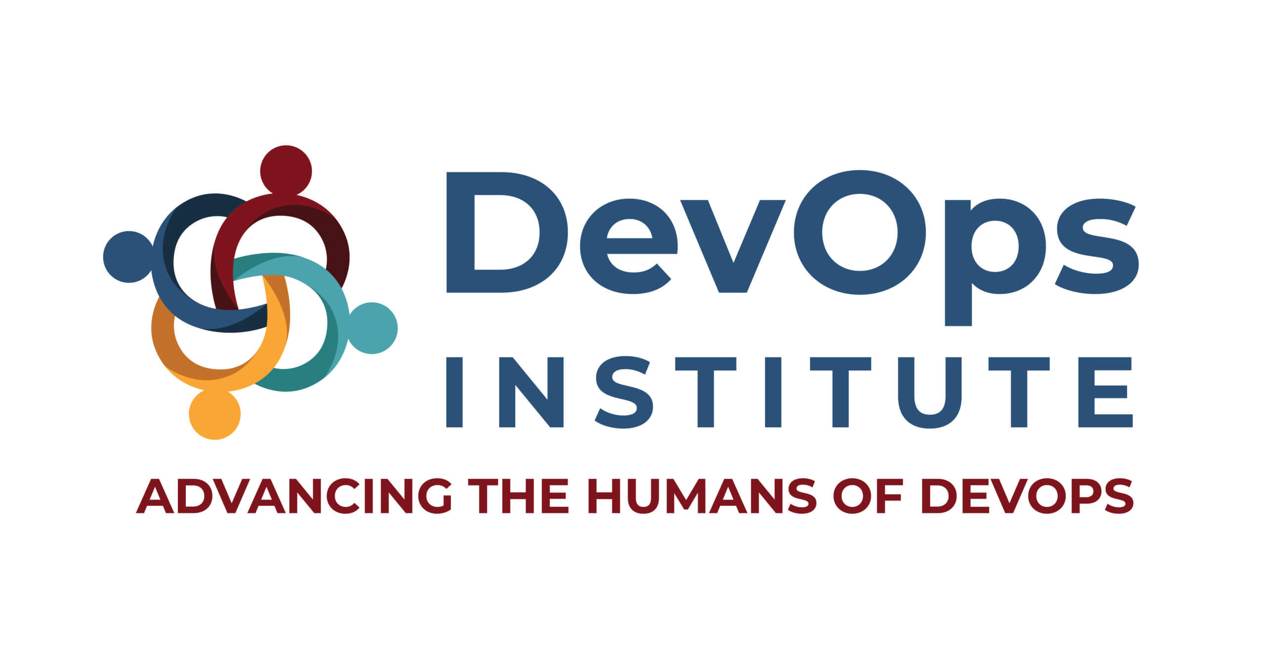SD Times news digest: DevOps Institute announces tiered memberships, Cloudera Data Platform now available on GCP, Perforce announces C++ coverage in its static code analysis solution