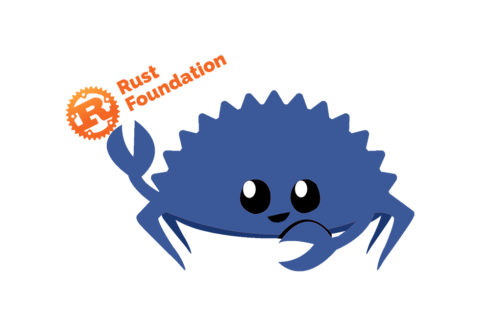 SD Times news digest: Facebook joins the Rust Foundation, Updated Google Play guidance, and mabl announces native Jira integration