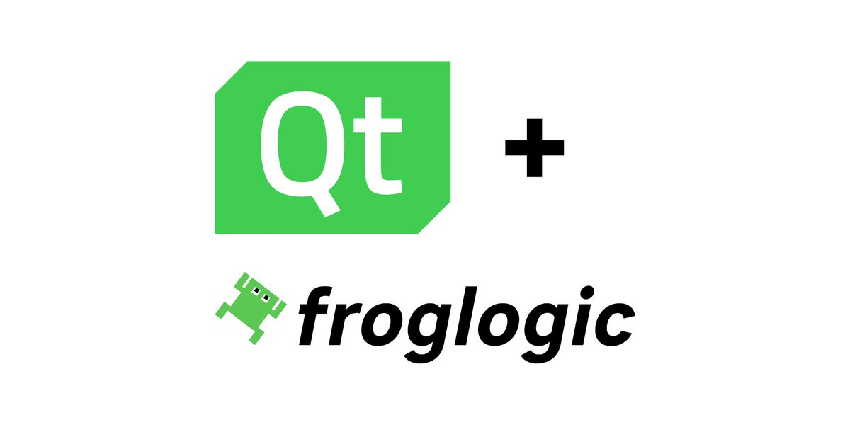 SD Times news digest: Qt acquires froglogic, the Embedded Software Testing & Compliance Summit, and Catchpoint's virtual SRE community event