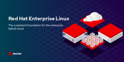 Red Hat Enterprise Linux 8.4 to focus on driving edge adoption