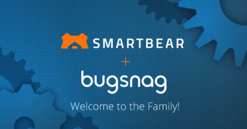 SD Times news digest: SmartBear acquires Bugsnag, DevArt offers support for OAuth 2.0 Authentication and SOQL Queries, Mendix 9