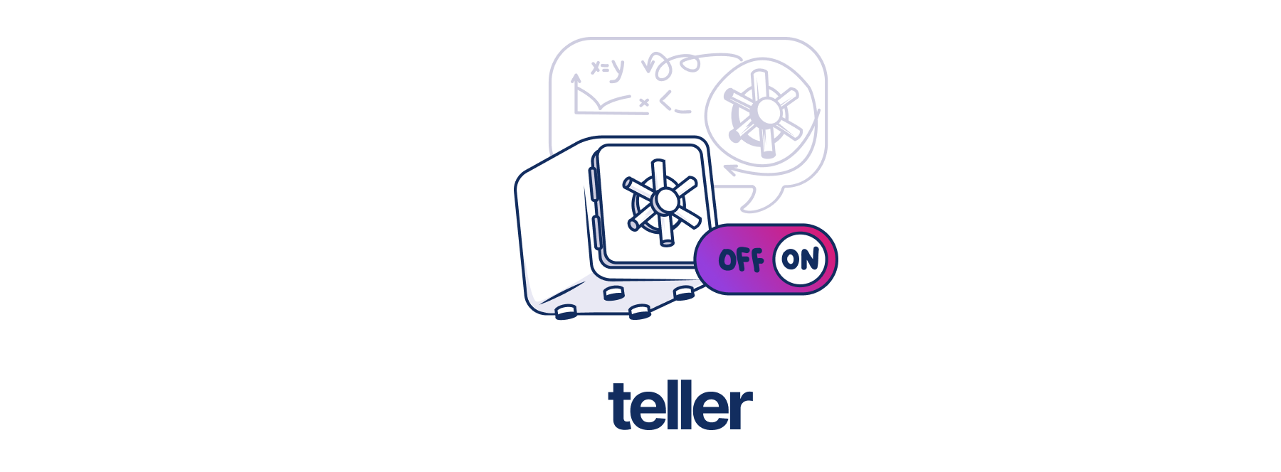 SD Times Open-Source Project of the Week: Teller