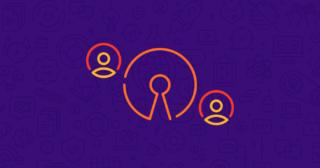 Protocol Fuzzer Community Edition logo