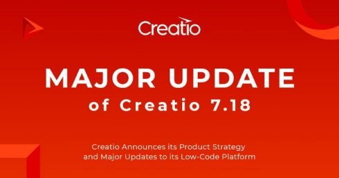 SD Times news digest: Creatio version 7.18, Android privacy updates, and the future of IE