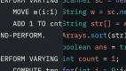 Project CodeNet