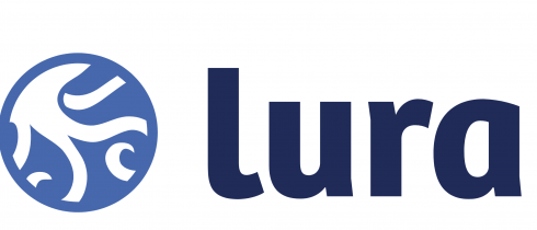 KrakenD joins the Linux Foundation as the Lura Project