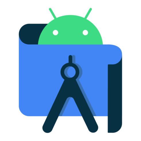 SD Times news digest: Android Studio 4.2 released, dotData Py Lite, and ThoughtSpot Everywhere