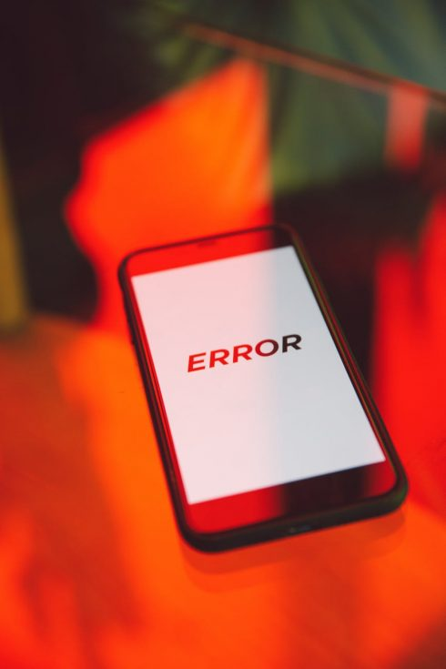Bugsnag's new error monitoring features aim to simplify app dev